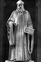 Fray Guido d'Arezzo